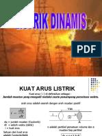 16.Fisi Ka Pert3 Listrik-dinamis