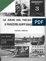 111561634-Panzer-III-2a-Parte.pdf