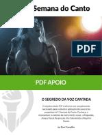 pdf-semana-do-canto.pdf