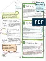 student handout on internet privacy-annotated