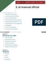 librosweb_es_libro_bootstrap_3_capitulo4.pdf
