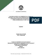 20292823-S-Marliah Santi HR.PDF