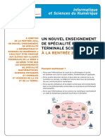 Un nouvel enseignement de spécialité en terminale S - ISN.pdf