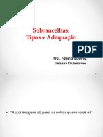 Sobrancelhas visagismo_20130907200830.pdf