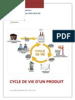 Produit.COURS.PROF.pdf