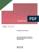 Investigaciones activistas feministas.pdf