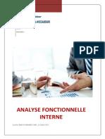 AFI.PROF.pdf