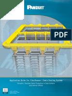 SA-FRCB02 (Fiber Runner Brochure) 7-11,0