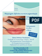 _maquiagem-definitiva.pdf
