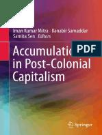 iman-kumar-mitra-accumulation-in-postcolonial-capitalism.pdf