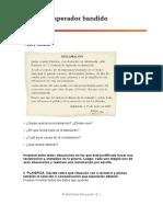 ESCRITURA CARTA DE RECLAMO.doc