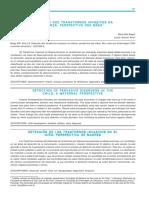 Detecção dos transtornos invasivos na criança perspectiva das mães.pdf