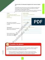 FICHA PAUTA GUION RADIOFONICO 1 HOJA.pdf