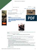 La Educación Actual en El Perú - Monografias