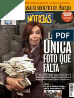 2060 - 16-06-2016 (La unica foto que falta de CFK).pdf