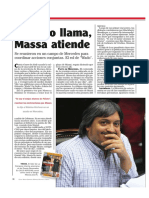 2066 - 30-07-2016 (Encuentro secreto Massa - Maximo).pdf