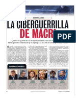 2068 - 13-08-2016 (Ciberguerrilla PRO).pdf