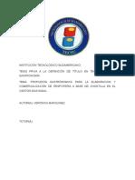 chontilla.docx