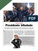 2069 - 20-08-2016 (Macri Blindado Custodio Alejandro Cecati)
