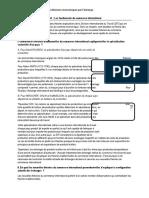 fiche5.pdf
