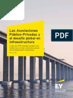 EY Apps Desafà o Global Infraestructura