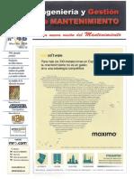 IGM-n-46.pdf