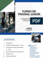 151083211 Curso Trading Junior