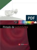 MPinturaINDICE.pdf