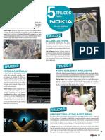 Trucos para hacer fotomovil para Nokia Lumia.pdf