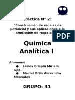 practica2analitica
