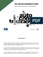 Manual-autoconstruccion-publicacion-final1.pdf