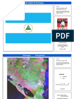 Nicaragua-Atlas.pdf