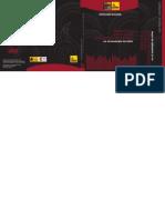 diagnstico estructura e indicadores de empleo.pdf