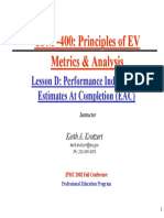 CPM-400D Calculating Estimates at Completion, Kratzert(1)_2.pdf
