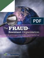 caq_fraudresistantorganization_17november2014.pdf