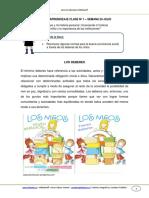 GUIA_DE_APRENDIZAJE_HISTORIA_1BASICO_SEMANA_20_JULIO.pdf