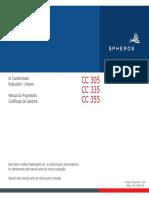 AR condicionado Spheros.pdf