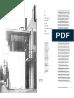 CURTIS, WILLIAM - La Arquitectura Moderna Desde 1900 - Capítulo 9