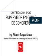 1.b Supervisor Obras de Concreto.pdf
