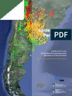 0000000571cnt-libro-epidemiologia-panoramica.pdf