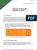 sédi1.pdf
