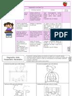 DIAGNOSTICO PM ESPACIO FORMA Y MEDIDA.pdf