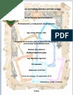 Proyecto-PASTEURIZACION-DE-LECHE.docx