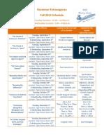 QEP Writing Workshops. Fall 2015.pdf