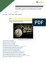 Lesson_49.7.pdf