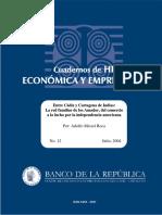 ENTRE CADIZ Y CARTAGENA.pdf