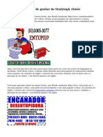 date-57e465f1df5118.64017052.pdf