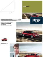 vnx.su-megane_hb_broshure.pdf