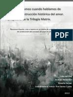 finalmaqueta.pdf