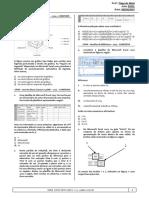 Questões de Informática - Excel